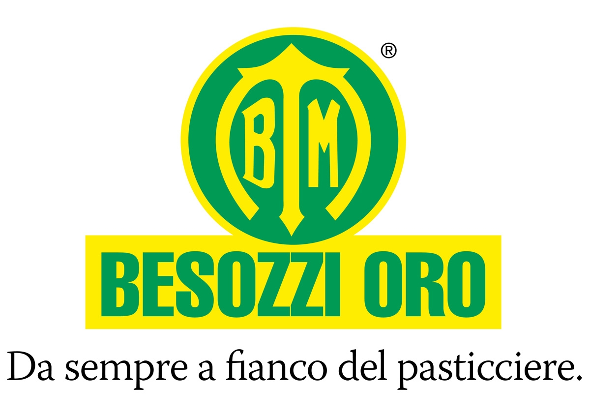 https://justintimesrl.files.wordpress.com/2012/05/logo_besozzi_oro.jpg