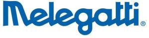 Melegatti dialoga con il consumatore tramite i social network