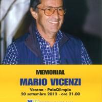 Memorial Vicenzi