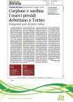 CorriereSeraBS_2510_1