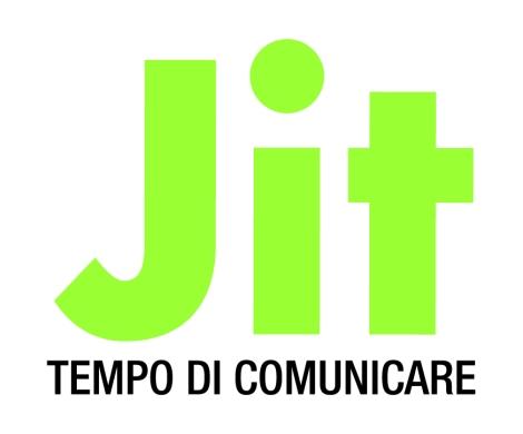 JIT - Tempo di comunicare
