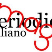 E' on-line «Periodico Italiano Mag»