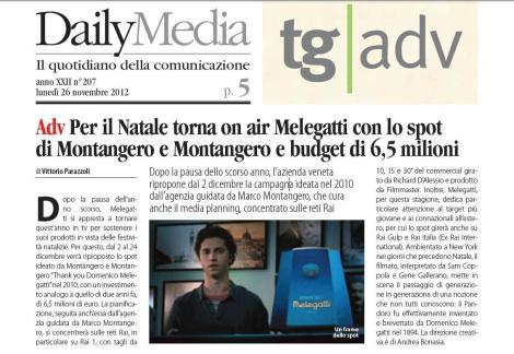 spot_melegatti