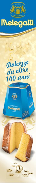 120_melegatti