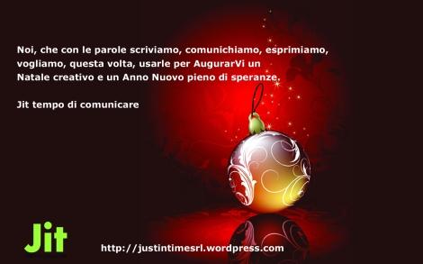 cartolinanatalejit_dicembre2012