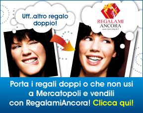 regalamiancora_sito