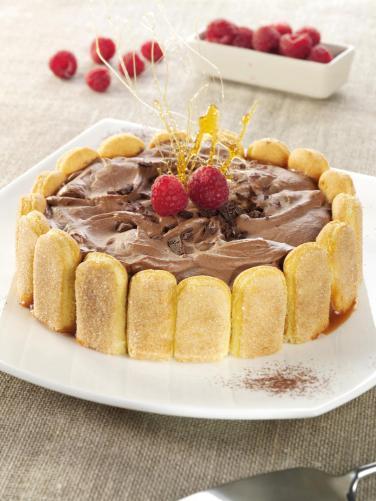 Torta_al_cioccolato_con_Vicenzovo_e_salsamou_jpg