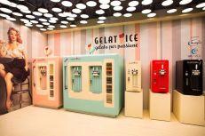 gelatice2