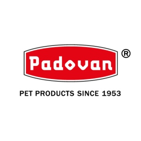 padovan_logo
