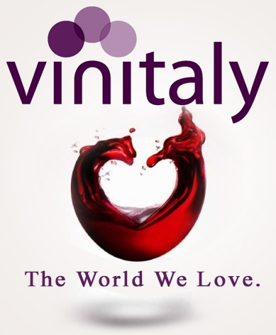 Vinitaly_2013