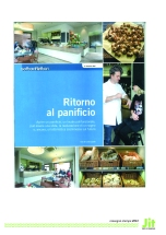 Ilpanificatoreitaliano_2