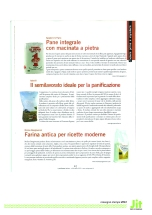 Ilpanificatoreitaliano_8