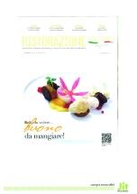Ristorazioneitaliana_1