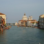 canal grande_1