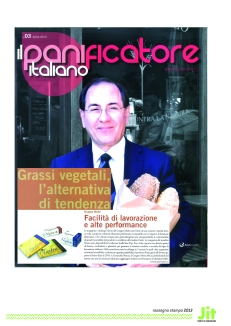 Ilpanificatoreitaliano_blog