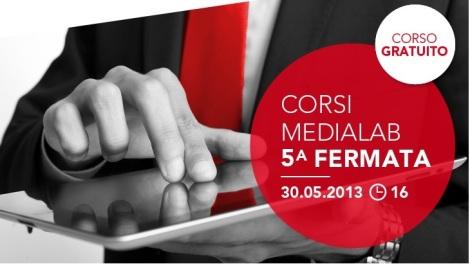 Mediarete_corsi