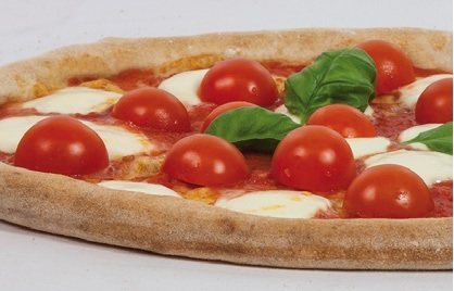 nostrano_pizza