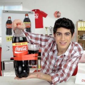 Coca-Cola-280x280