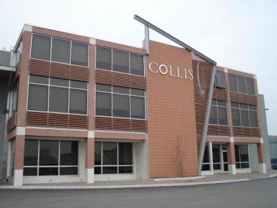 Collis_azienda