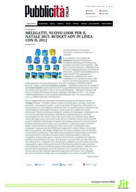 PubblicitàItalia_2006