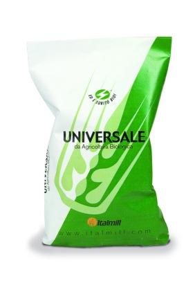 Sacco_universaleBio