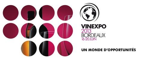 Vinexpo2013