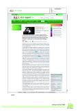 viniesapori.net