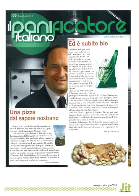 ilpanificatoreitaliano_blog13