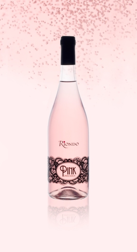 pink750_bollicinerosa