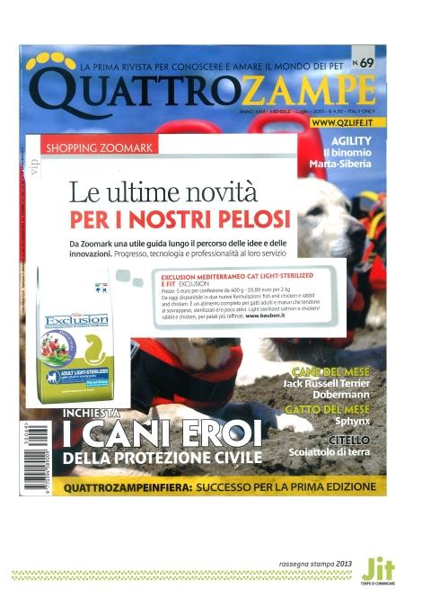 quattrozampe7_blog