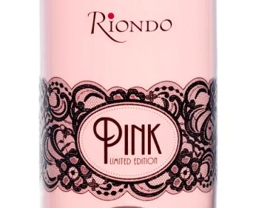 vino-rosato