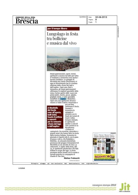 CorriereseraBS_0208