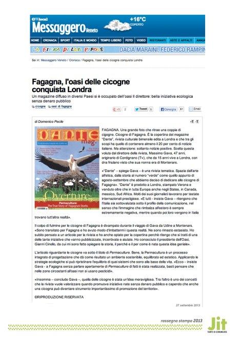 Articolo_Dantemag