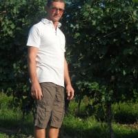 """Le persone dietro ai nostri vini: LUIGI DANZI è il """"Socio del Mese"""""""