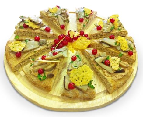 Nostrano_Gourmet