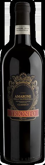 trionfo_amarone_valpolicella_classico_1