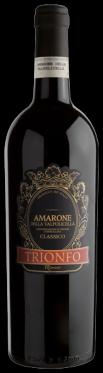 Trionfo Amarone Valpolicella Classico DOC
