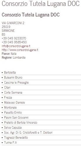WineFestivalMerano2