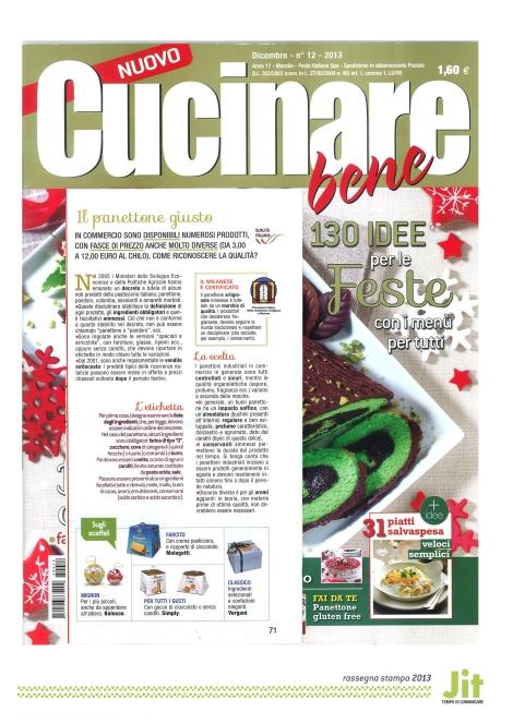 Cucinarebene_melegatti