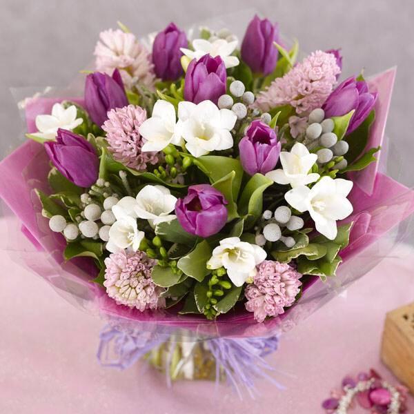 Popolare Auguri a tutte le Donne!!! | Jit Blog LK16