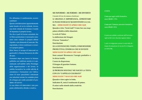 formazione_depliant-2