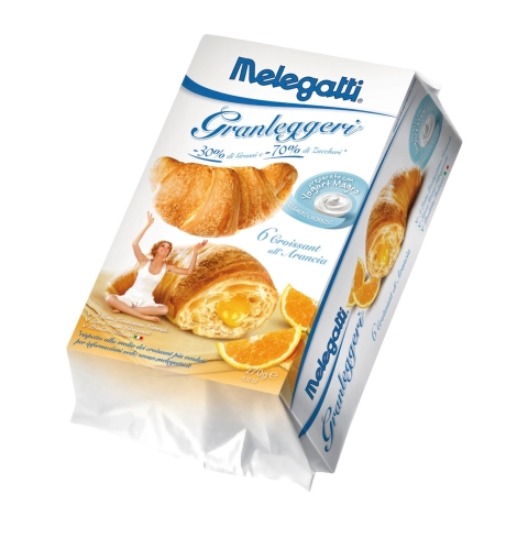 Croissant Granleggeri Arancia_2014